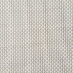 pa_fabric-color-sunset-easys